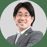 石田俊太郎